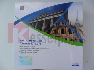 VDO Europa Pakket 2013/2014 non C-IQ