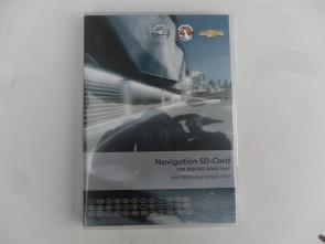 Opel Navi 900,Navi600 Europa 2015/2016