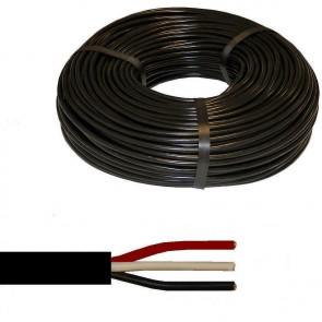 verlichting kabel 3x1,5mm²