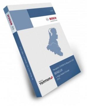 Benelux 2015E EX