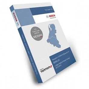 Benelux 2013/2014 DX final update