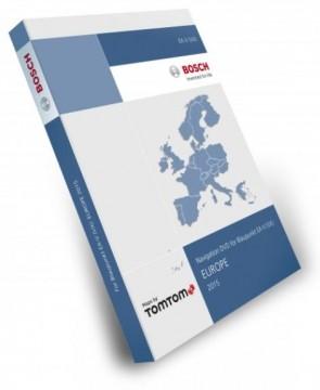 Europa DVD 2015 EX-V (VX)