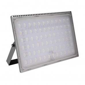 Led buitenlamp 500W Wit
