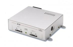 VDO PC5200 Pro  Navigatie computer