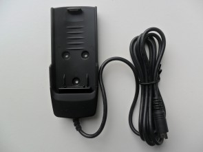 Nieuwe Dockingstation VDO RCD3200/01