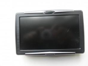 Monitor VDO MM5500/42 Zwart 7 Inch