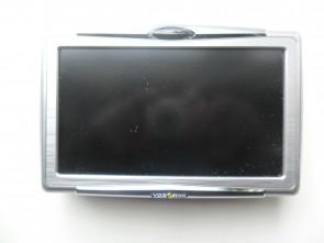 Monitor VDO MM5500/00 Grijs 7 Inch