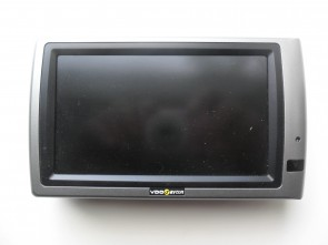 Monitor VDO MM5000/00  5.8""