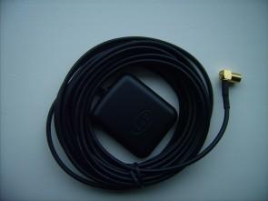 GPS Antenne SMB