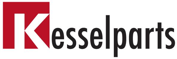 Kesselparts