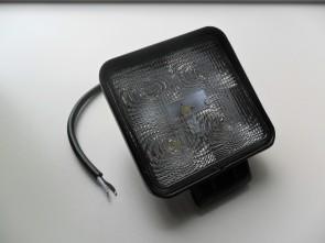 Werklamp 15W LED 0,5m kabel KP-15V05