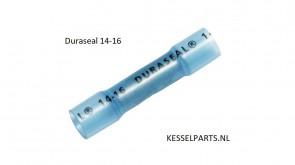 Krimpverbinder Duraseal 14-16 (10st.)