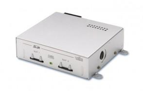 VDO PC5200/40 Navigatie computer